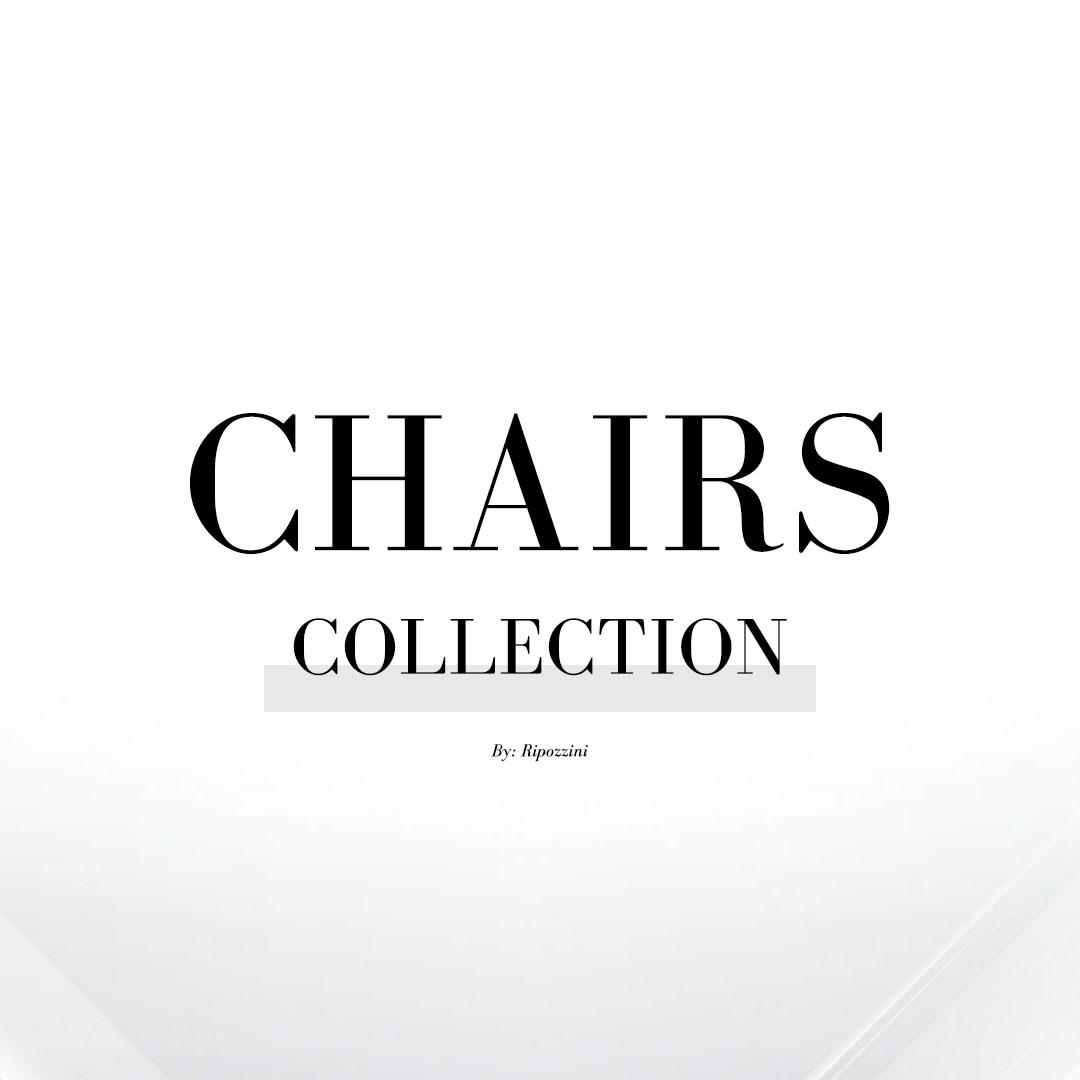 chairs_capa_cat