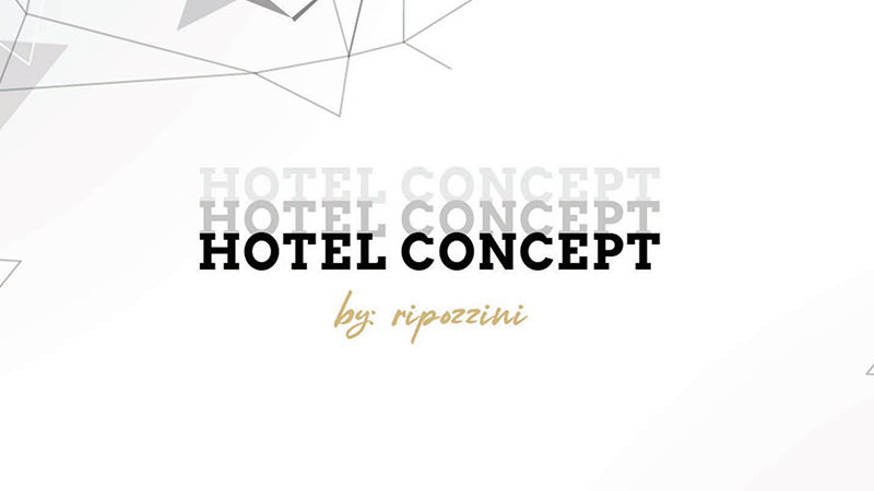 hotelconcept-capa