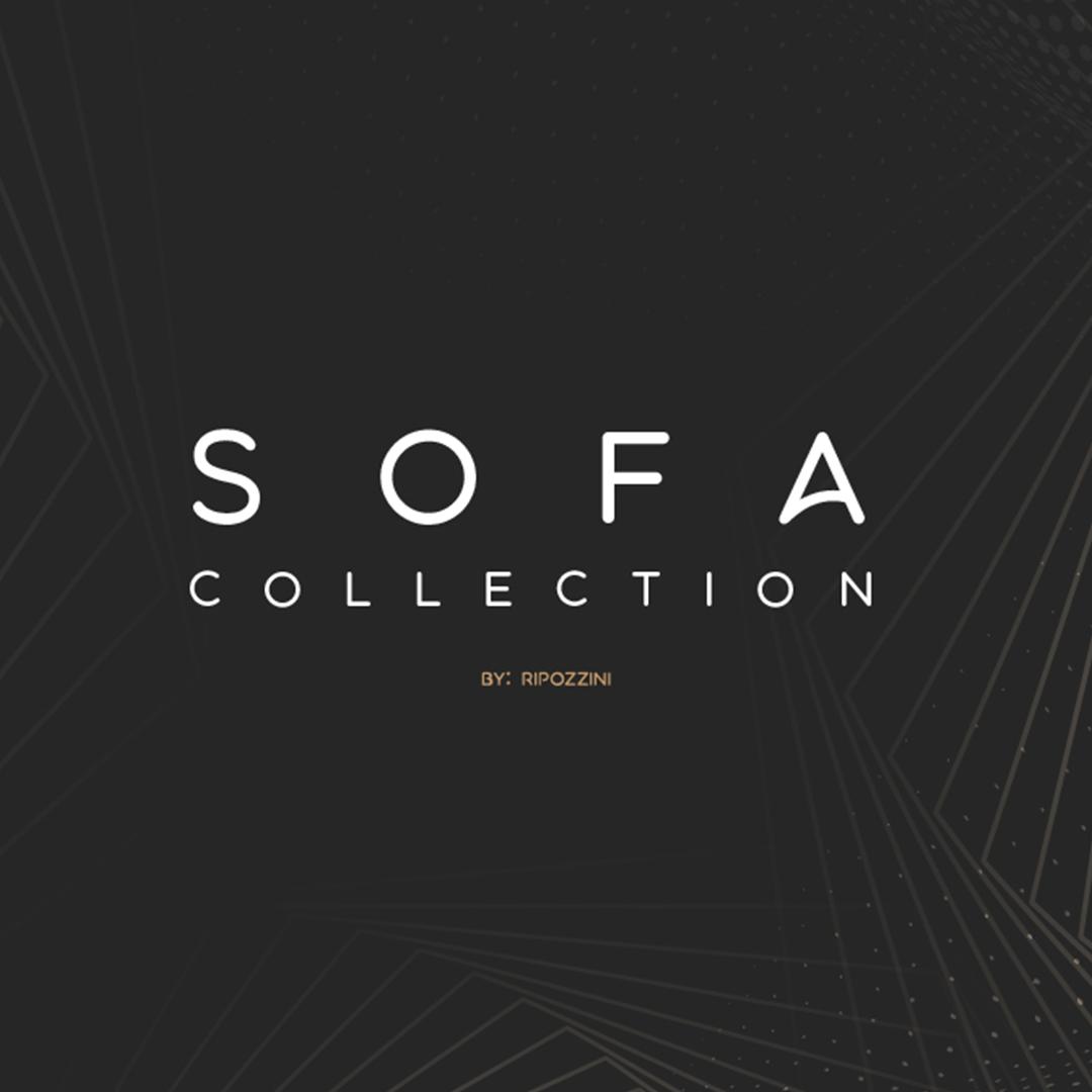 sofa_capa_cat